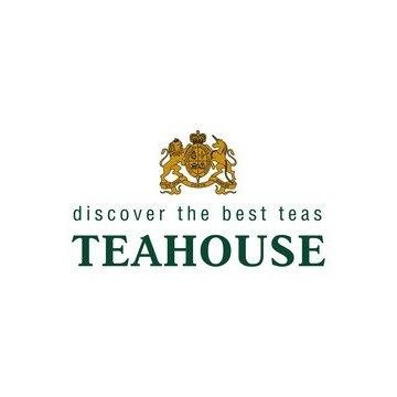 Чай Teahouse Будда (100 г)