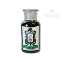 Чай Teahouse Безумный Шляпник (100 г)