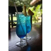 Ликер Joseph Cartron Curacao bleu (0,7 л)