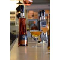 Ликер Joseph Cartron Abricot Brandy (0,7 л)