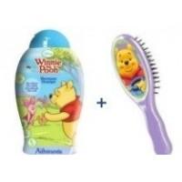 Набор подарочный Winnie The Pooh