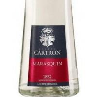Ликер Joseph Cartron Marasquin (0,7 л)