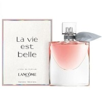 Парфюмированная вода La Vie Est Belle L`eau De Parfum  75мл (тестер)