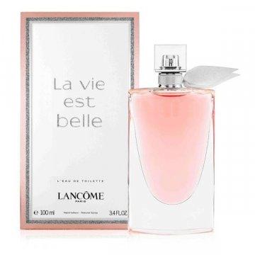 La Vie Est Belle L`eau Florale туалетная вода 50мл (тестер) (ж)