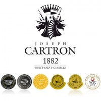 Ликер Joseph Cartron Pisang (0,7 л)