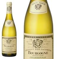 Вино Louis Jadot Bourgogne Couvent des Jacobins Chardonnay (0,75 л)