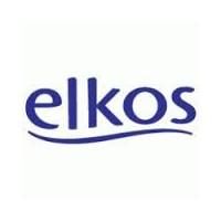Лосьон после бритья Elkos Fresh, 100 мл