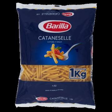 Макароны Barilla №82 Cataneselle (1 кг)
