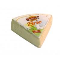 Сыр Brie Cantorel Leone