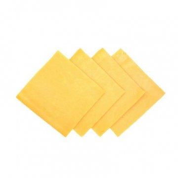 Сыр Coburger Cheddar 50%