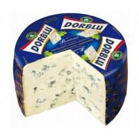 Сыр DorBlu Laibe Kaserei 55%