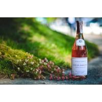 Вино Louis Jadot Rose de Marsannay (0,75 л)