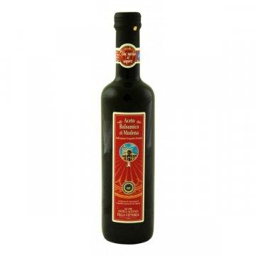 Бальзамический уксус Aceto Balsamico Di Modena, 0.5 л