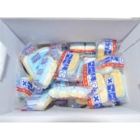 Таблетки для посудомоечных машин Herr Klee (30 шт)