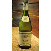 Вино Louis Jadot Chablis (0,75 л)