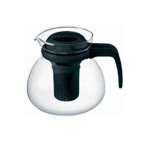 Чайник Simax Svatava (1,5 л)