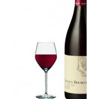 Вино Louis Jadot Coteaux Bourguignons Gamay - Pinot Noir (0,75 л)