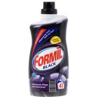Гель для стирки Formil Black (1,5 л)