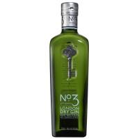Джин London Dry Gin