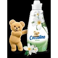 Кондиционер для белья Coccolino Jasmine (0,95 л)