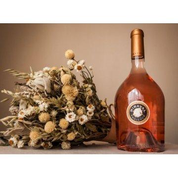 Вино Miraval Provence Rose (3 л)