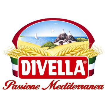 Макароны Divella 079 Filini (500 г)