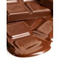 Шоколад Milka Alpenmilch (250 г)