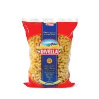 Макароны Divella 037 Riccioli (500 г)
