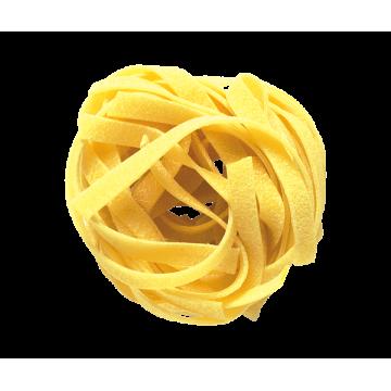 Макароны Divella 091 Tagliatelle Semola (500 г )