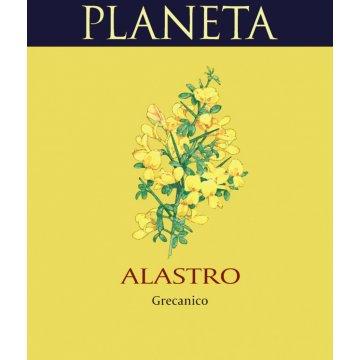 Вино Planeta Alastro (0,75 л)