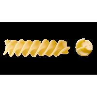 Макароны Divella 040 Fusilli (500 г)