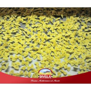 Макароны Divella 085 Farfalle (500 г)
