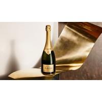Шампанское Krug Brut Grande Cuvee (0,75 л)