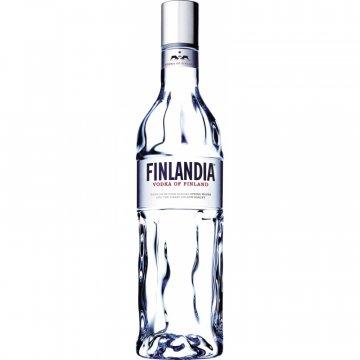 Водка Finlandia (0,5 л)