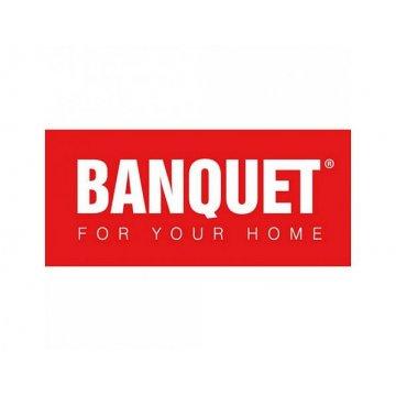 Тарелка Banquet Rosalia (25 см)