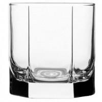 Набор стаканов Pasabahce Kosem (300 мл, 6 шт.)