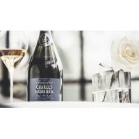 Шампанское Charles Heidsieck Brut Reserve (0,75 л)