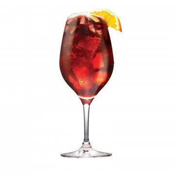 Вино Bodegas Juan Gil Sangria Shania (0,75 л)