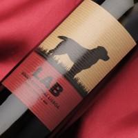 Вино Casa Santos Lima Lab 2016 (0,75 л)