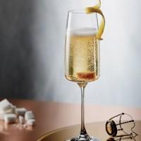 Игристое вино Canti Moscato Spumante (0,75 л)