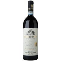 Вино Bruno Giacosa Nebbiolo d'Alba Vigna Valmaggiore, 2015 (0,75 л)
