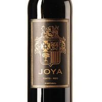 Вино Casa Santos Lima Joya (0,75 л)