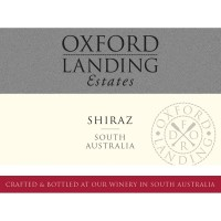 Вино Oxford Landing Estates Shiraz (0,75 л)