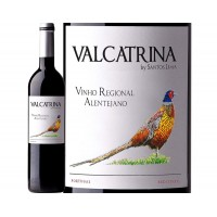 Вино Casa Santos Lima Valcatrina (0,75 л)