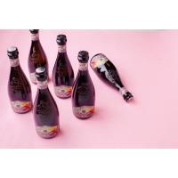Пиво Baladin Чебрець (0,33 л)