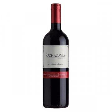 Вино Ochagavia Cabernet Sauvignon Merlot Medialuna (0,75 л)