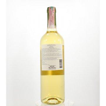 Вино Miraflora Miraflora White semi sweet (0,75 л)
