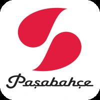 Графин Pasabahce Karat (0,5 л)