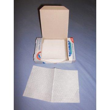 Салфетки для стиральной машины Dr. Beckmann Farb & Schmutzfanger mit Mikrofaser, 28 шт