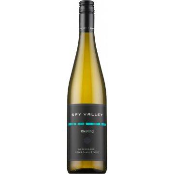 Вино Montes Alpha Cabernet Sauvignon (0,375 л)